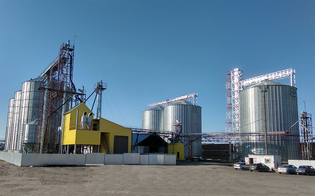 Элеватор новоалтайск конвейера для складов топлива